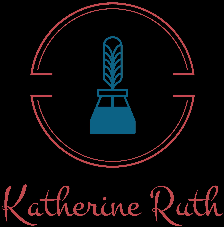 Katherine Ruth